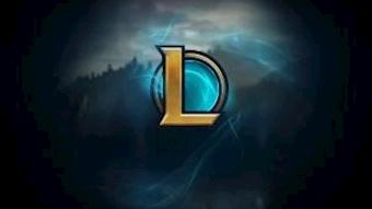 League Of Legends oyunlarına güvenli alışveriş!