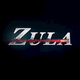 Zula Yenilenen V.13 Güncellemesi ile Yayında