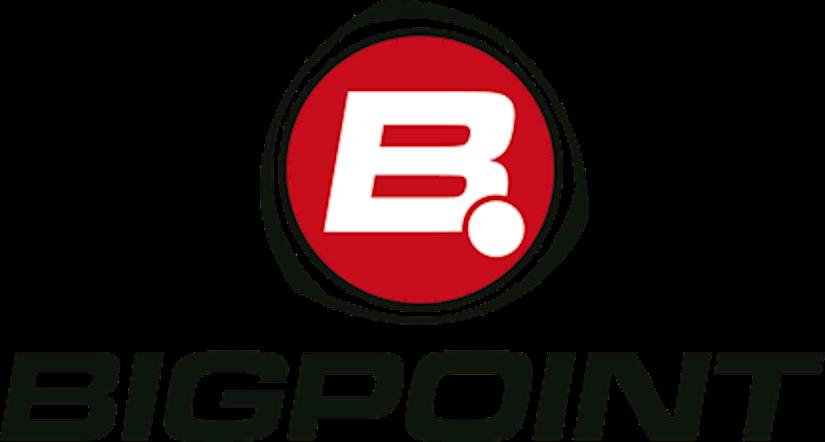 Bigpoint Oyunlarında Yeni E-Pin Seçenekleri