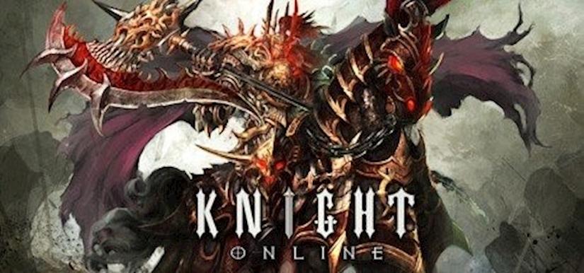 Knight Online için E-pin Alımında Son Gelişme