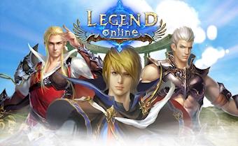 Legend Online Ucuz Elmas Kodları