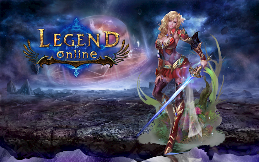 Legend Online Ucuz Elmas Satın Al