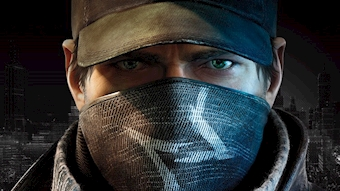 Bedava Watch Dogs Oyunu (UPLAY)