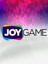 Joygame - Joypara