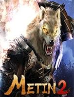 metin2-yang