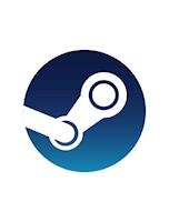Steam Cüzdan & Oyunlar