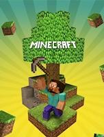 Minecraft Premium&Pelerin