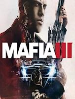 Mafia Oyun Serisi