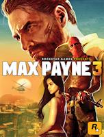 Max Payne Oyun Serisi