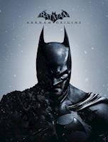 Batman Oyun serisi
