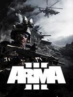 Arma Oyun Serisi