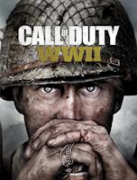 Call of Duty Oyun Serisi