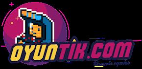 oyuntik.com | Türkiye'nin Epin Mağazası