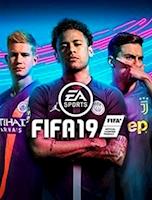 Fifa Oyun Serisi