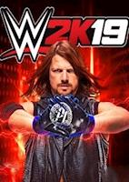 WWE Oyun Serisi