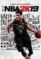 NBA Oyun Serisi