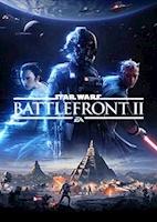 Star Wars Oyun Serisi