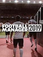 Manager Oyun Serisi