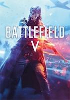 Battlefield Oyun Serisi