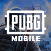 Playsel | Oyunun Güvenli Adresi