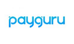 playsel.com