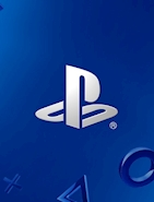 Playstation Network PSN Card