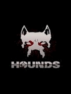 The Hounds Last Hope