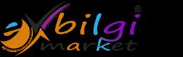 Exbilgi Market | Steam Cüzdan Kodu | Play Store TL | Apple Store TL