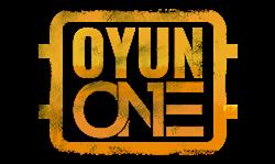 oyunone.com