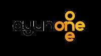 Türkiye'nin Epin ve Digital Kod Satış Platformu - Online Mağaza