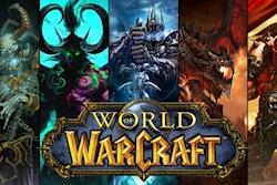 World of Warcraft Abonelik Sisteminde Değişiklik
