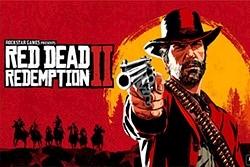 Red Dead Redemption 2'nin Lansman Öncesi Tanıtım Videosu Yayınlandı