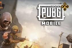 PUBG Mobile 7. Sezon Başladı!