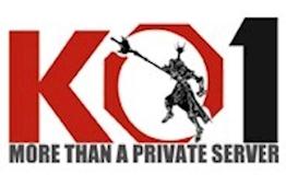 KO1 3000 KC +100 KC Hediye