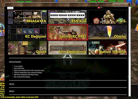 KnightOnline1