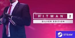 HITMAN™ 2 - Silver Edition
