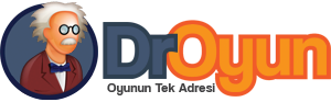 DrOyun.com