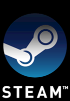 Steam Cüzdan