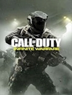 Call of Duty Inf. Warfare