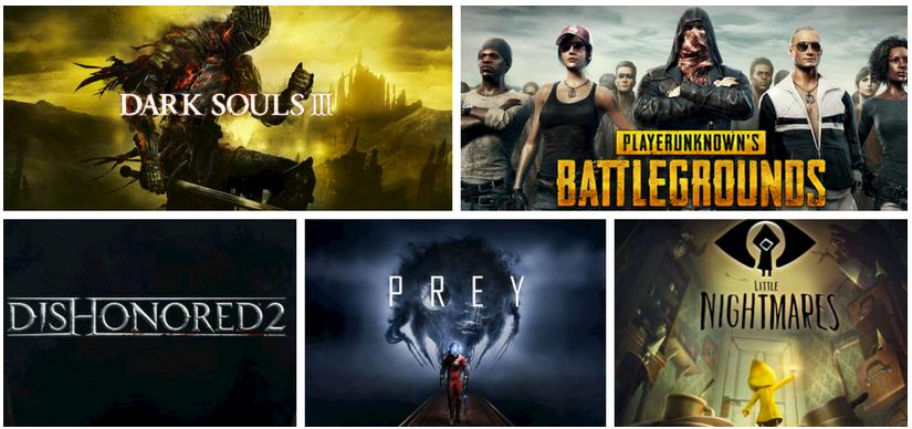 DrOyun Bahar İndirimleri Devam Ediyor Steam Oyunlarında Ekstra Kampanya