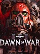 Warhammer:DawnOfWarIII