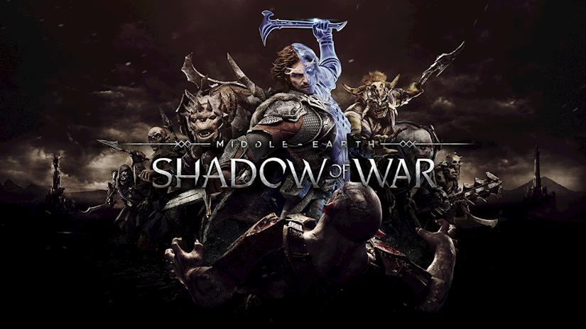 Middle Earth: Shadow of War Hakkında Kısa Bilgiler