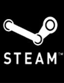STEAM TL
