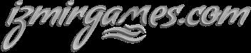 www.izmirgames.com