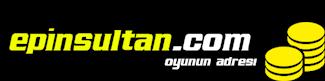 Epin Sultan
