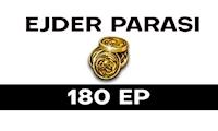 Metin2 180 Ejder Parası (EP)