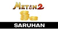 SARUHAN 100M (1 Won)