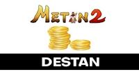 DESTAN 100M (1 Won)