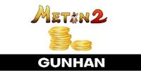 GUNHAN 100M (1 Won)