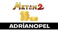 ADRİANOPEL 1 M
